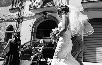 d+v -puglia wedding (2)